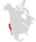 Map of the Californias (modern region).png