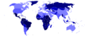 Map of world by intentional homicide rate.png
