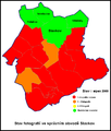 Mapa pokrytí Slavkov.png