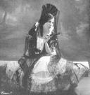 María Barrientos.png