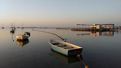 Mar Menor - Paseo del Atalayón.jpg