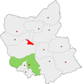 Maraqeh Constituency.png