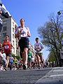 Marathon Paris 2010 Course 20.jpg