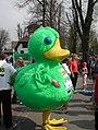 Marathon Spreewald 2005.jpg