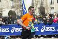 Marathon de Paris 2013 (26).jpg