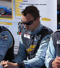 Marc Lieb Spa 2009.JPG