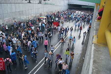 Marcha2oct2014 ohs03.jpg