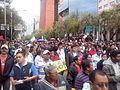Marcha CNTE Ciudad de México.jpg