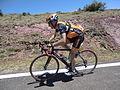 Marcha Cicloturista 4Cimas 2012 197.JPG
