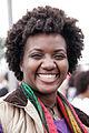 Marcha das Mulheres Negras (23126454825).jpg