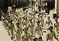 Marching schoolgirls of Changhua Girls' Senior High School.jpg