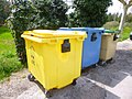 Marcilla - Reciclaje de residuos urbanos 07.jpg