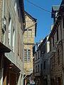 Marcillac-Vallon, rue2.jpg