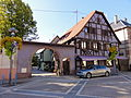 Marckolsheim rMarFoch 25.JPG