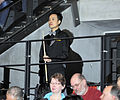 Marco Fu at Snooker German Masters (DerHexer) 2013-02-03 01.jpg