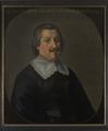Marcus Otto, 1600-1674 - Nationalmuseum - 15422.tif