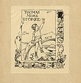 Margaret Ely Webb Bookplate-Thomas Storke.jpg