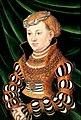 Margaretha of Saxony.jpg