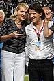 Margarita Louis-Dreyfus & Vincent Labrune.jpg