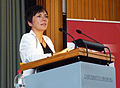 Margot Käßmann 2011 - 3.jpg