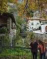 Margreid-Südtirol 005.jpg