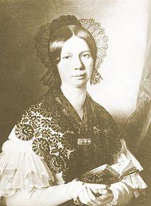Maria Dorottya Wuerttemberg 01.jpg