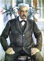 Marian Ruzamski - Prof. Jan Karol Sas-Zubrzycki.png