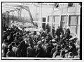 Marianna Mine Disaster, the dead (Marianna, PA.) LCCN2014683002.jpg