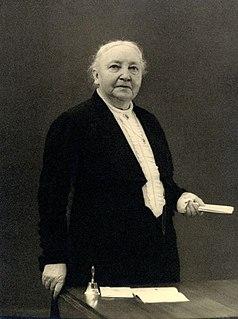 Marie Egeberg