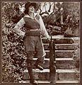 Marie Prevost - Feb 18 1922 NPG.jpg