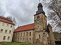 Marienborn (Sommersdorf), Klosterkirche (48).jpg
