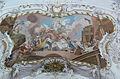 Marienmünster Dießen Fresko über Chorbogen.jpg
