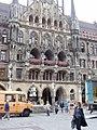 Marienplatz, Muenchen - geo.hlipp.de - 2345.jpg