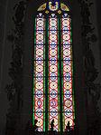 Marienstiftskirche Lich Fenster 02.JPG