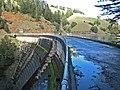 Marin County, CA, USA - panoramio.jpg