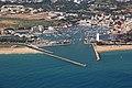 Marina de Vilamoura (36193353894).jpg