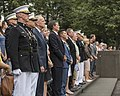 Marine Barracks Washington Sunset Parade July 11, 2017 170711-M-LD880-017.jpg