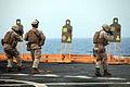 Marines conduct rifle shoot 120809-M-HF911-011.jpg