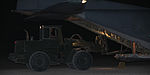 Marines load supplies onto C-130 DVIDS266581.jpg