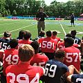 Marines put New England high school football players through their paces during the Semper Fidelis All-American Camp 150607-M-UY543-079.jpg