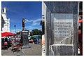 Marinilla Colombia August 2017 (11) Monumento a Dr Jose Joaquin de Hoyos.jpg