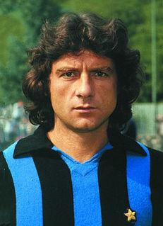 Mario Bertini Italian footballer