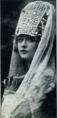 Marion Davies (Jan. 1923).png