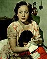 Marisa Merlini 1951.jpg