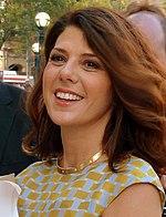 Schauspieler Marisa Tomei