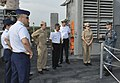 Maritime operational law subject matter expert exchange 140501-N-DT940-005.jpg