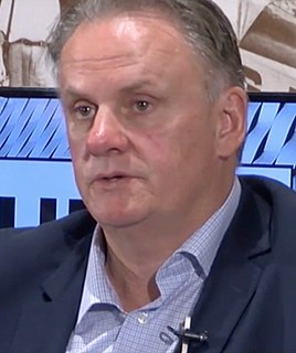 Mark Latham Australian politician