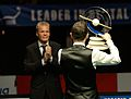 Mark Selby at Snooker German Masters (DerHexer) 2015-02-08 22.jpg