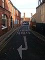 Market Lane - geograph.org.uk - 331484.jpg