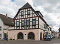Markt 13, Erbach 20150222 1.jpg